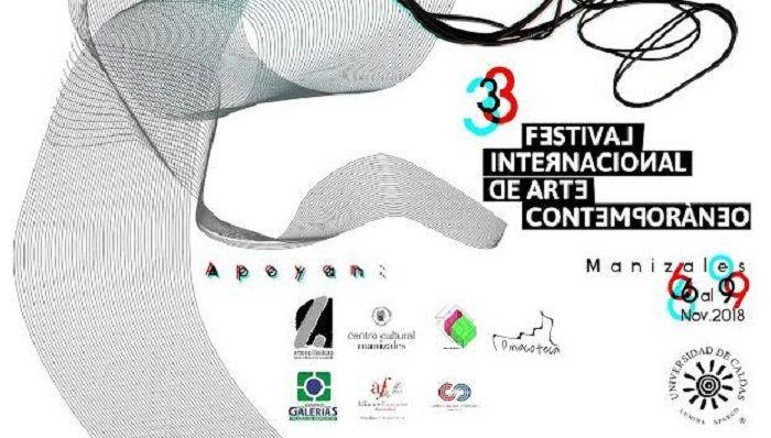 festival-arte-contempo-compressor