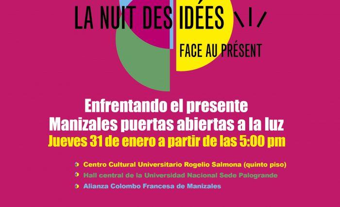 AFICHE NOCHE DE LAS IDEAS Y POST-02
