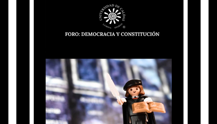 forro-democracia.compressor