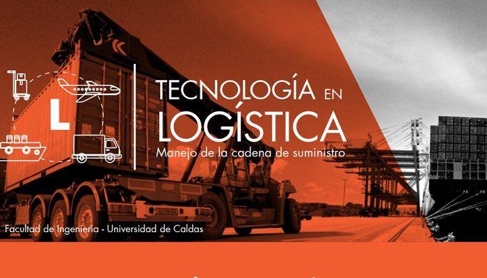 logistica-compressor