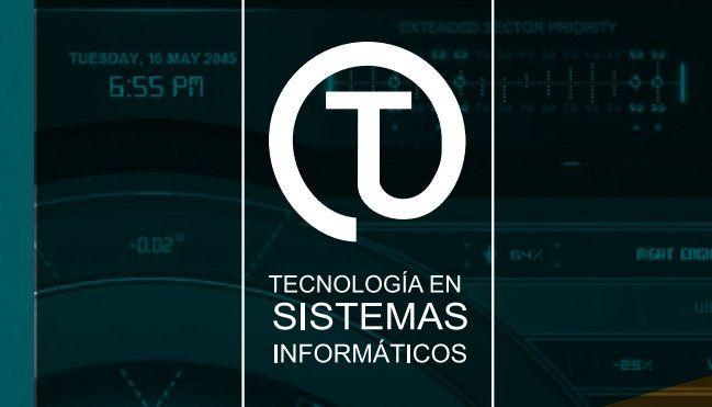 tecnologiasistemas-compressor