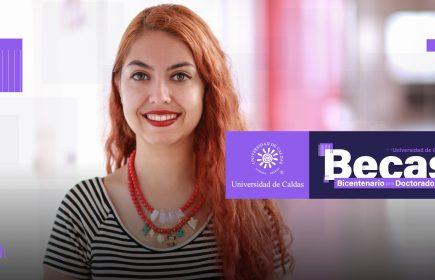 Benner_UCaldas_Becas_Bicentenario