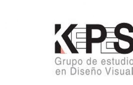 kepes-compressor