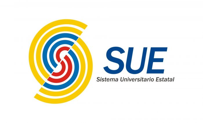 SUE_Colombia_logo