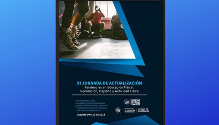 JORNADA-ACTUALIZACIÓN-ED-FISICA-compressor