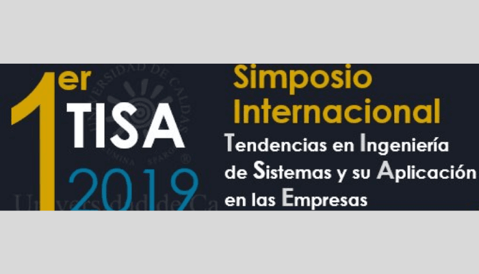 TISA-2019-compressor