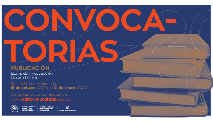 CONVOCATORIAS-EDITORIAL-compressor