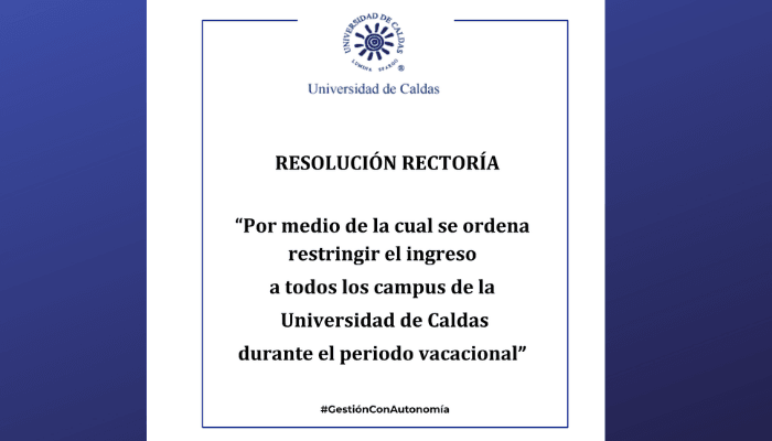 RESOLUCION-CAMPUS-compressor