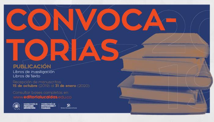 CONVOCATORIAS-EDITORIAL-compressor