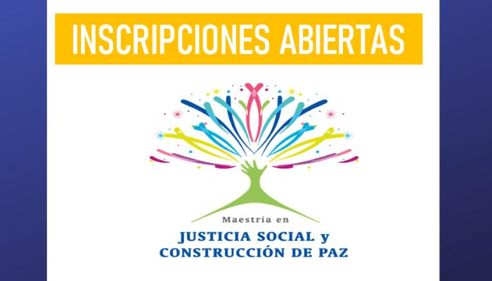 MAESTRIA-EN-JUSTICIA-SOCIAL-compressor