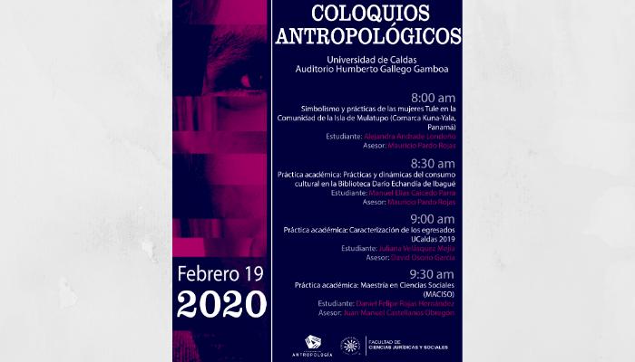 COLOQUIOS-ANTROPOLOGICOS-compressor