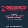 CONVOCATORIA2020-compressor