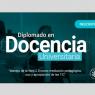 DIPLOMADO-EN-DOCENCIA-compressor