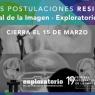 POSTULACIONES-RESIDENCIA-compressor