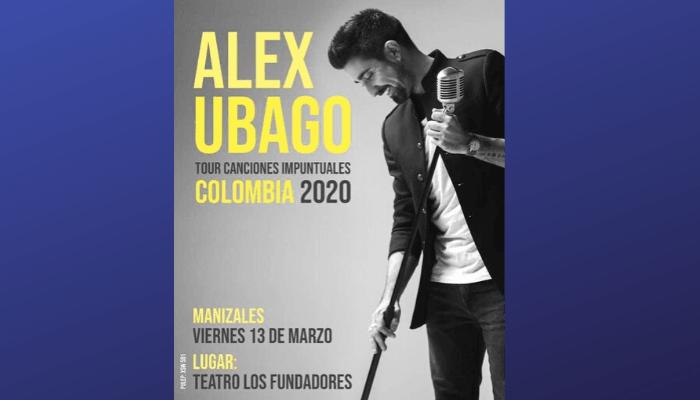 ALEX-UBAGO-compressor