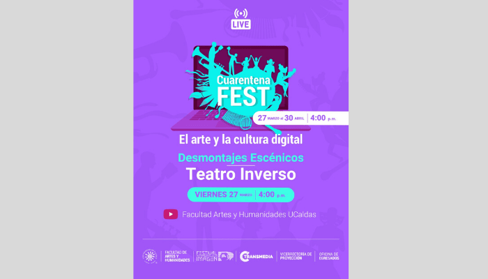 CUARENTENA FEST-min