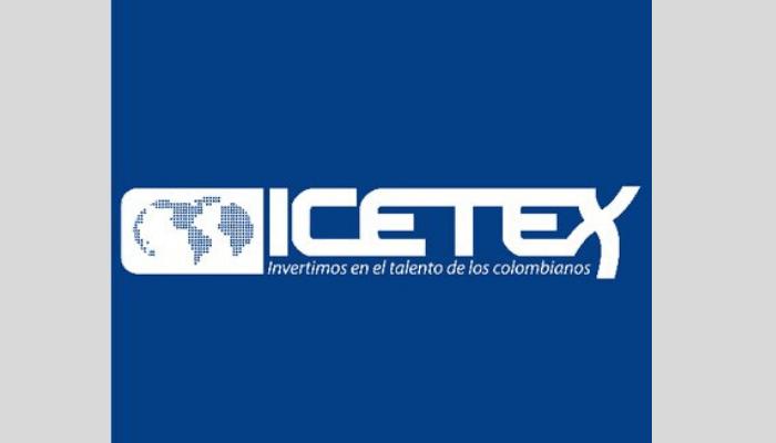 ICETEX-min
