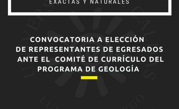 facultad de ciencias EXACTAS y naturales (3)