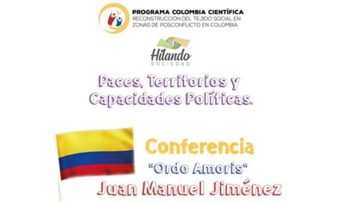 colombiacientifica