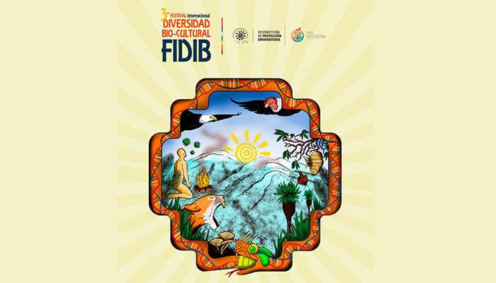 fidib