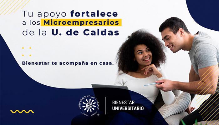 microempresario