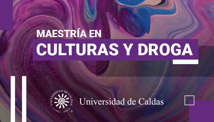cultura drogas