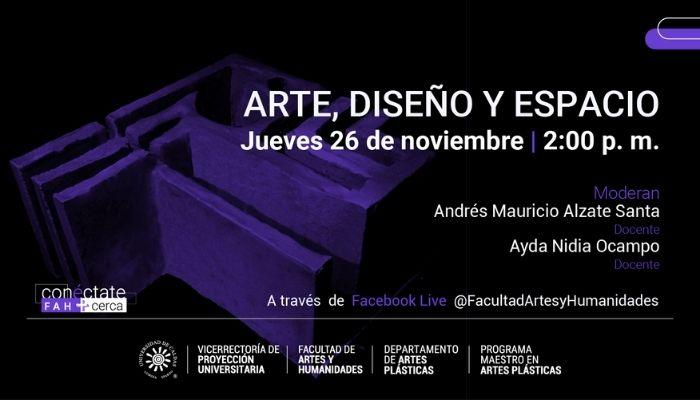 arte y diseño (1)