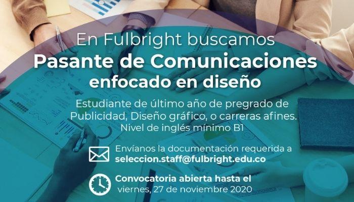 fulbrigth