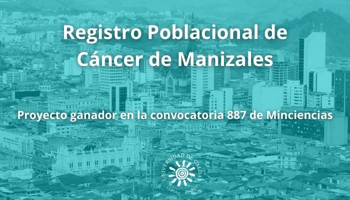 proyecto cancer