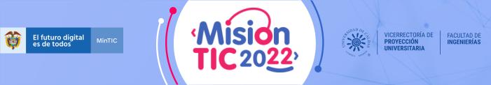 Misión TIC
