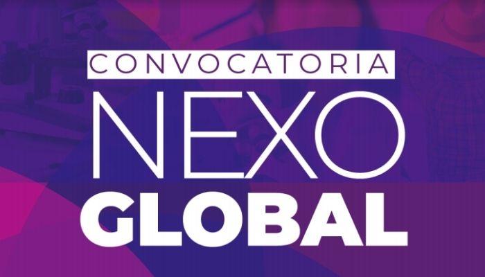 nexo global