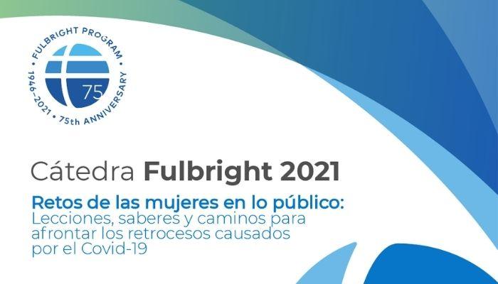 catedra fulbright