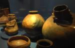 Centro de Museos abre sus puertas al público