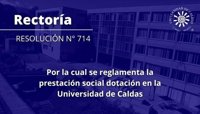 Preinscripciones abiertas - 2021-07-23T173110.695 (1)
