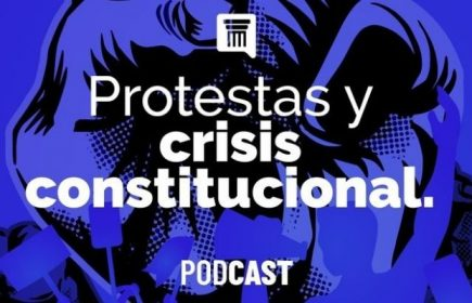 podcast forum