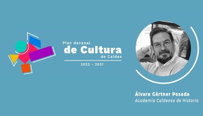 plan de cultura