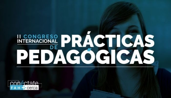 practicas pedagogicas