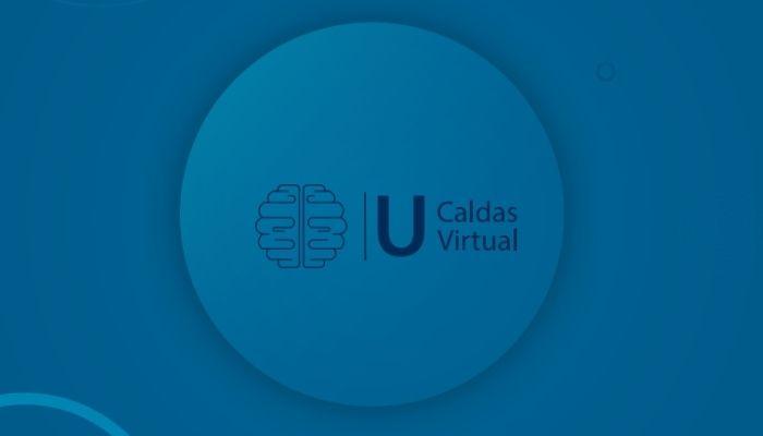 u virtual