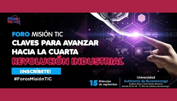 foro mision tic