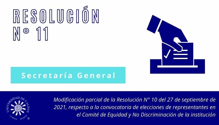 Resolución N° 22 (3)