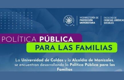 politica familia